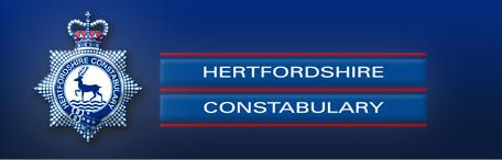 herts-police-logo
